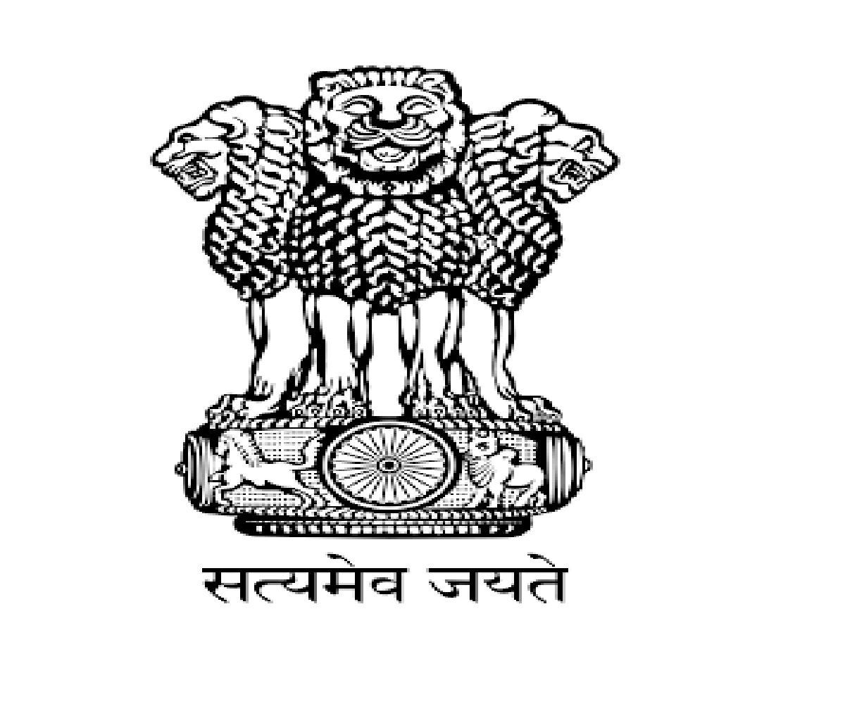 upsc civil secvices recruitment 2019