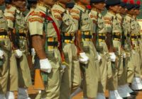 itbp-sports-quota-recruitment-2019