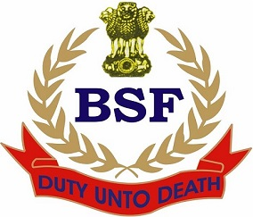 bsf-hesd-constable-recruitment-2019, bsf-recruitment-2019, bsf-head constable-telecom-age-limit.