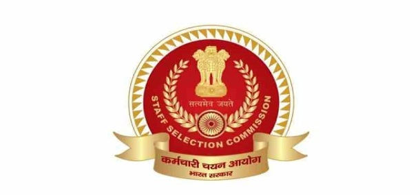 ssc mts recruitment 2019, ssc recruitment, ssc mts online application, ssc mts notification, ssc mts apply online