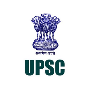upsc-capf-assistant-recruitment-2019