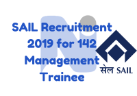 Sail-Recruitment-2019