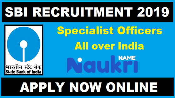 sbi-specialist-officer-manager-vacancy