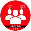 Job By Role